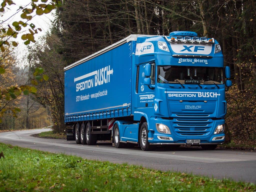 Sped. Busch 2017 powered by www.truck-pics.eu-9 (1)