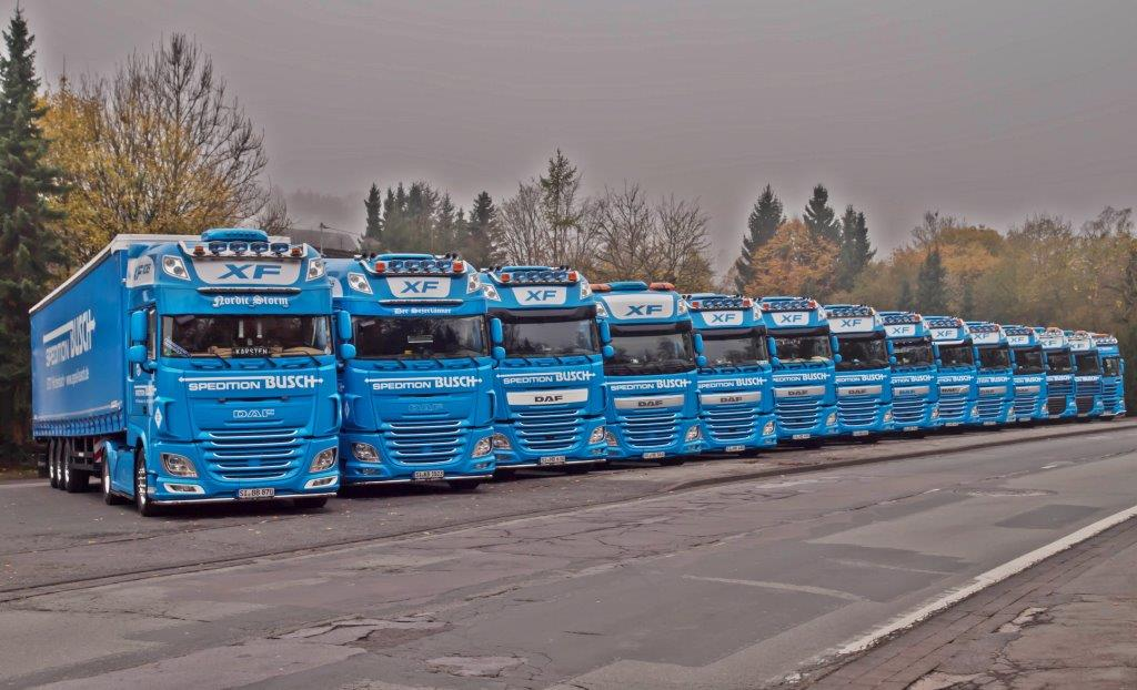 Spedition Busch 2017 powered by www.truck-pics.eu 1 (1)