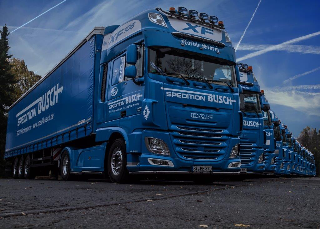 Spedition Busch 2017 powered by www.truck-pics.eu-6-1 (1)