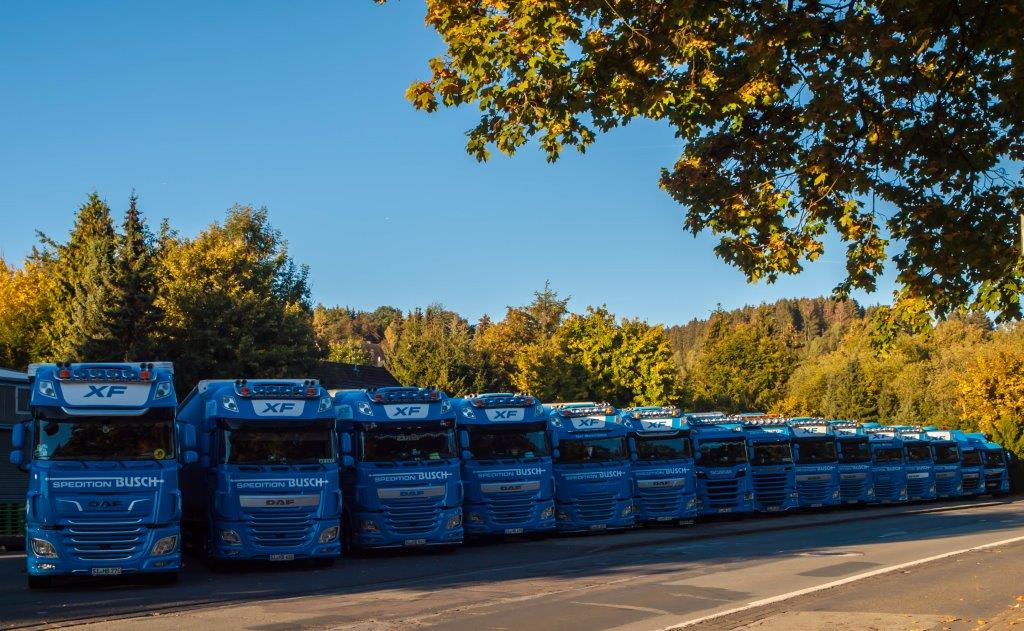 Spedition Busch, Hilchenbach, powered by www.truck-pics.eu, #truckpicsfamily-18 (1)