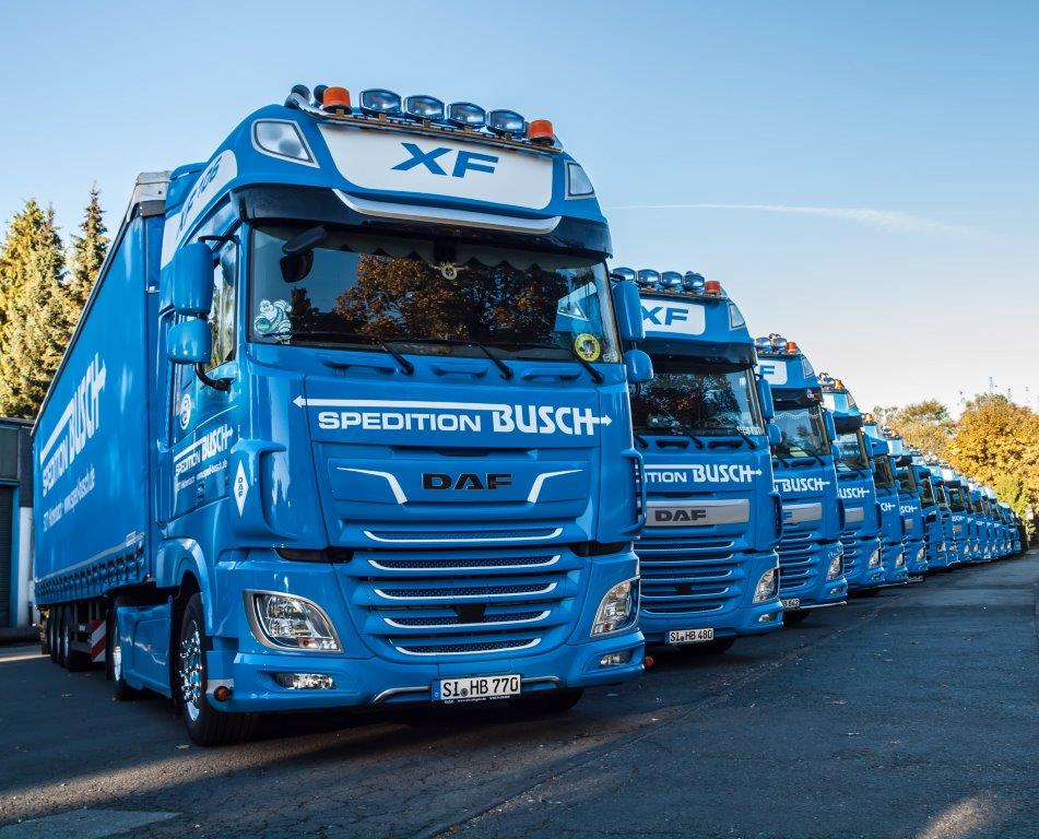 Spedition Busch, Hilchenbach, powered by www.truck-pics.eu, #truckpicsfamily-28 (1)
