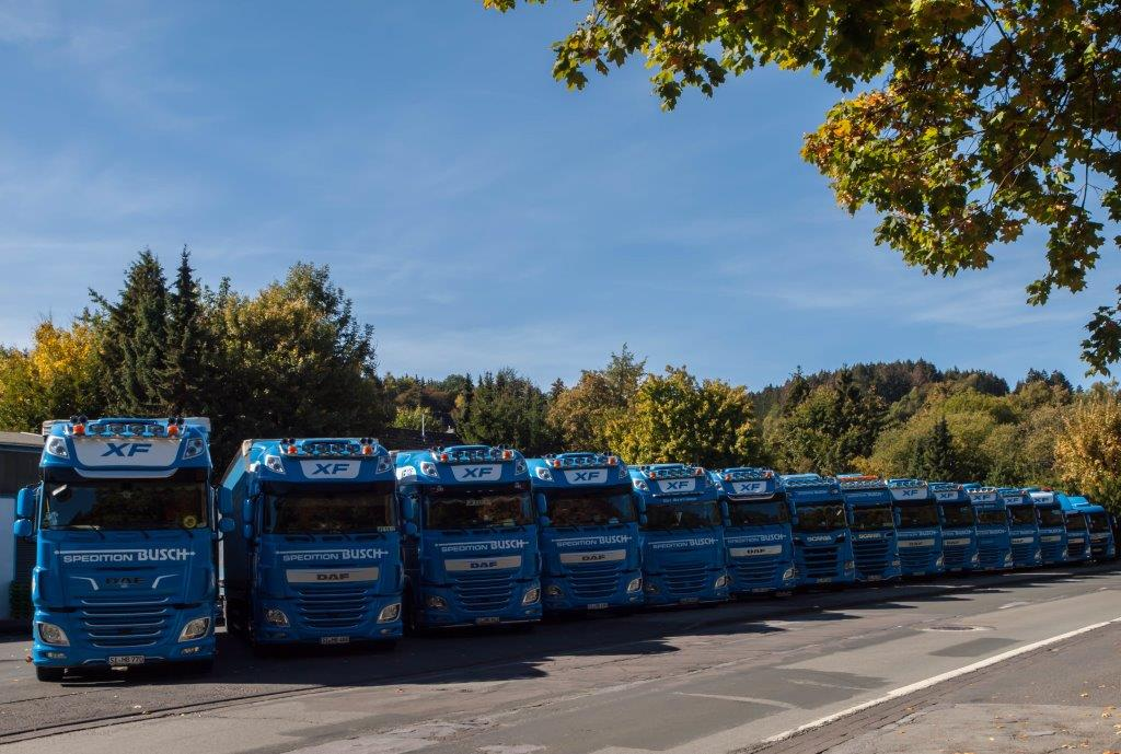 Spedition Busch, Hilchenbach, powered by www.truck-pics.eu, #truckpicsfamily-3 (1)